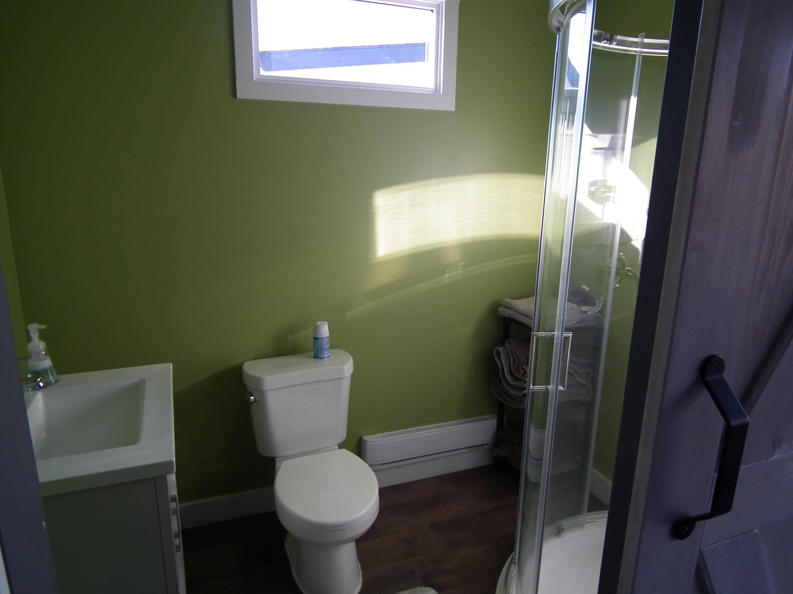 BathroomCabane2